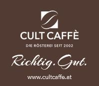 Cult Caffé