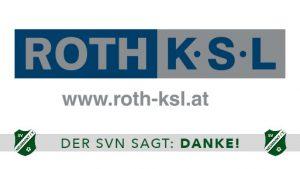 RothKSL
