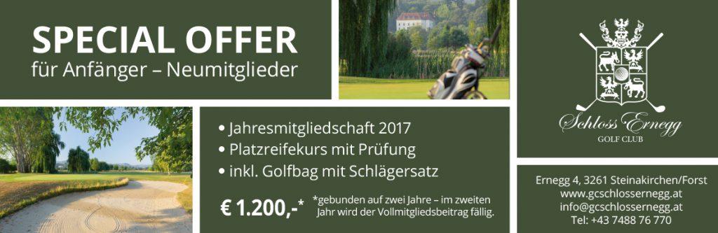 inserat4_golfclub_200x65