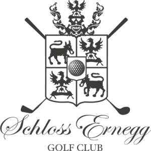 Golfclub-Schloss-Ernegg-Logo