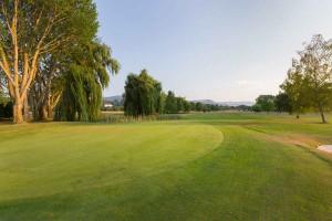 gc-schloss-ernegg-golfplatz1