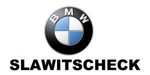 bmw_slawitscheck