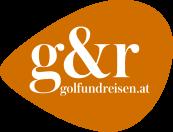 golf_und_reisen_logo