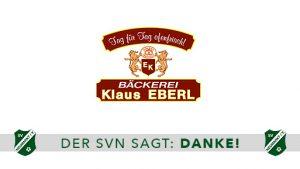 Bäckerei Eberl