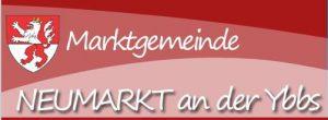 Gemeinde Neumarkt