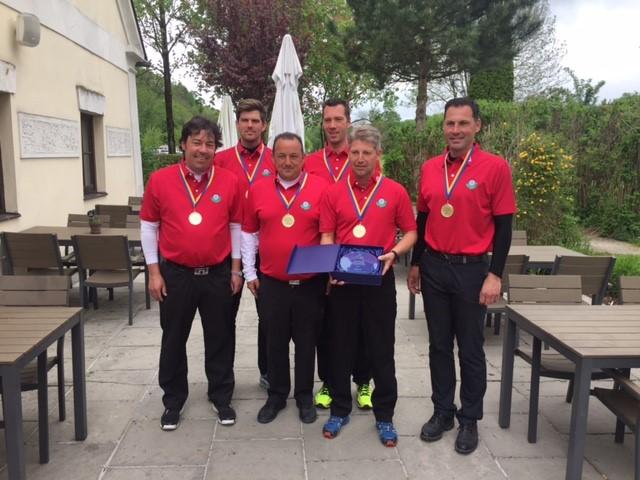 Gewinner 3A NÖMMS MidAm