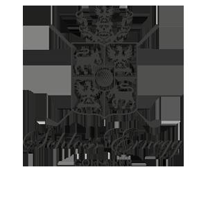 Golfclub-Schloss-Ernegg-Logo-neu