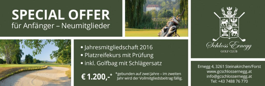 inserat_golfclub_200x65
