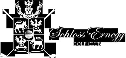 Golfclub-Schloss-Ernegg-Logo-2-150
