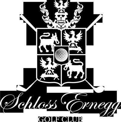 Golfclub Schloss Ernegg