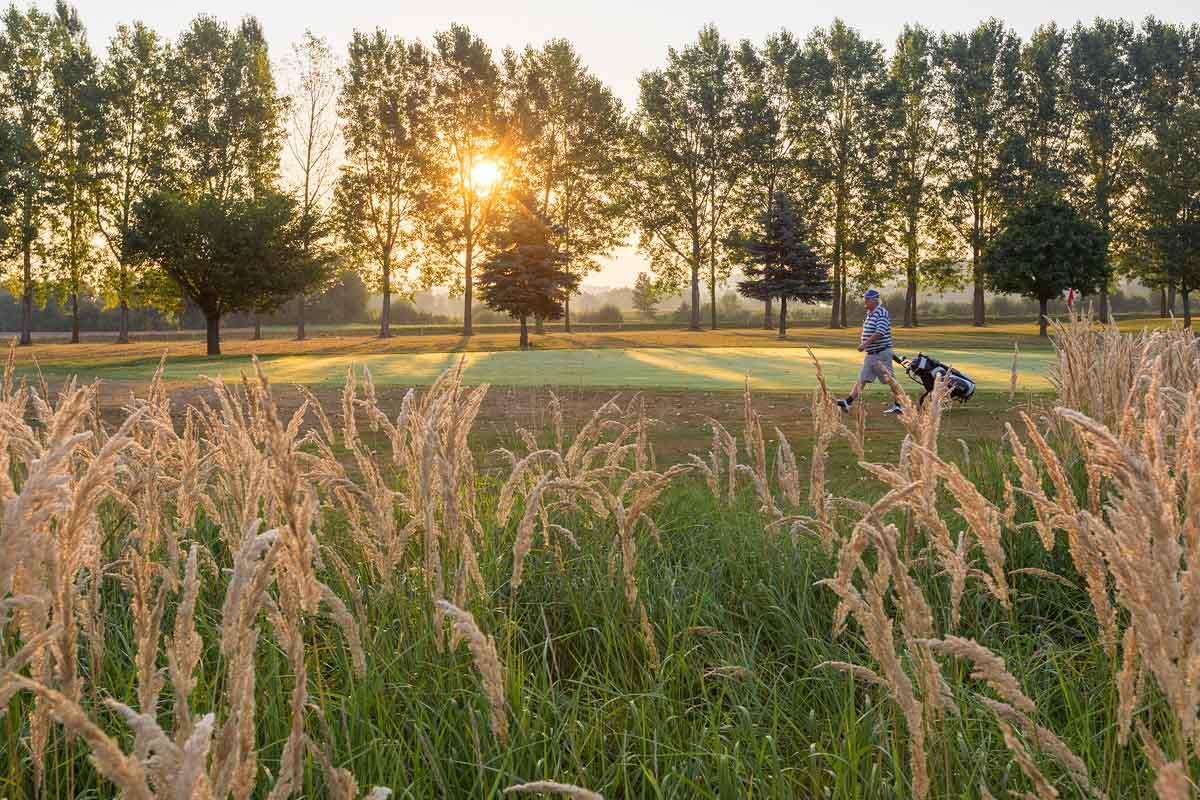 gc-schloss-ernegg-golfplatz5