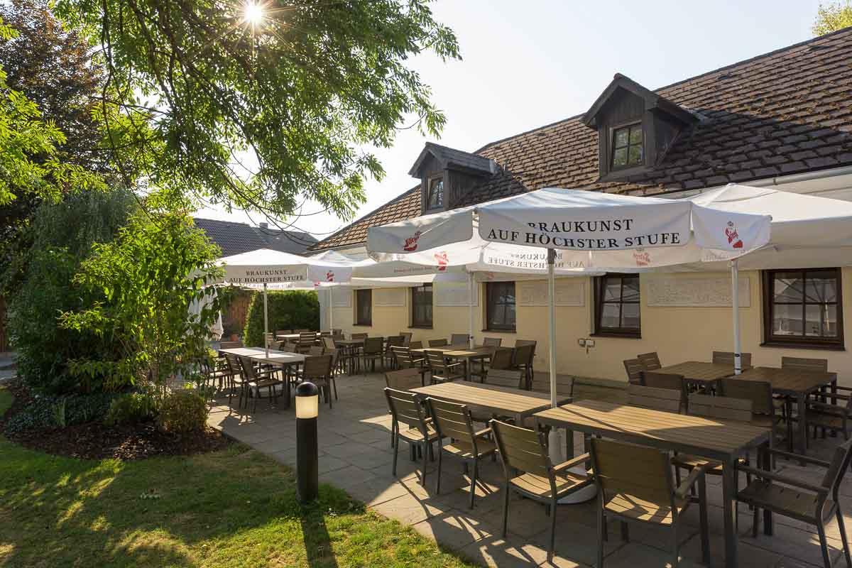 gc-schloss-ernegg-restaurant7