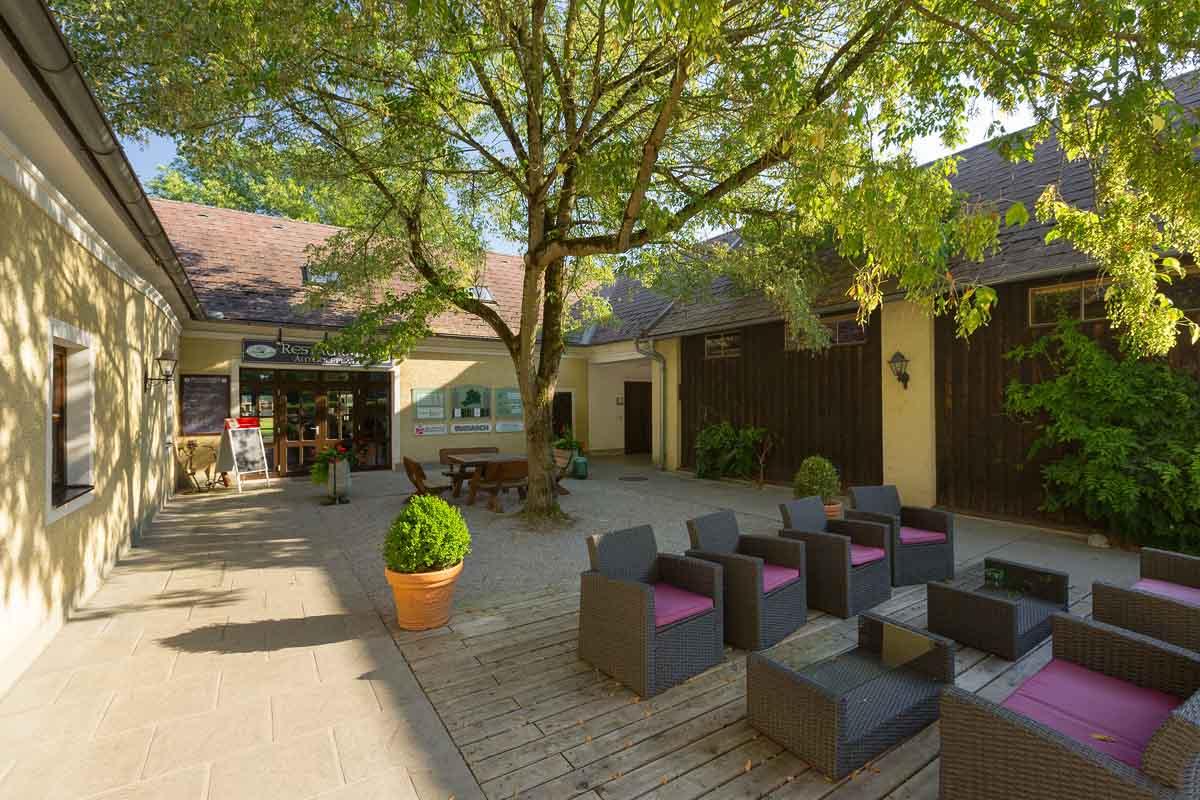 gc-schloss-ernegg-restaurant8