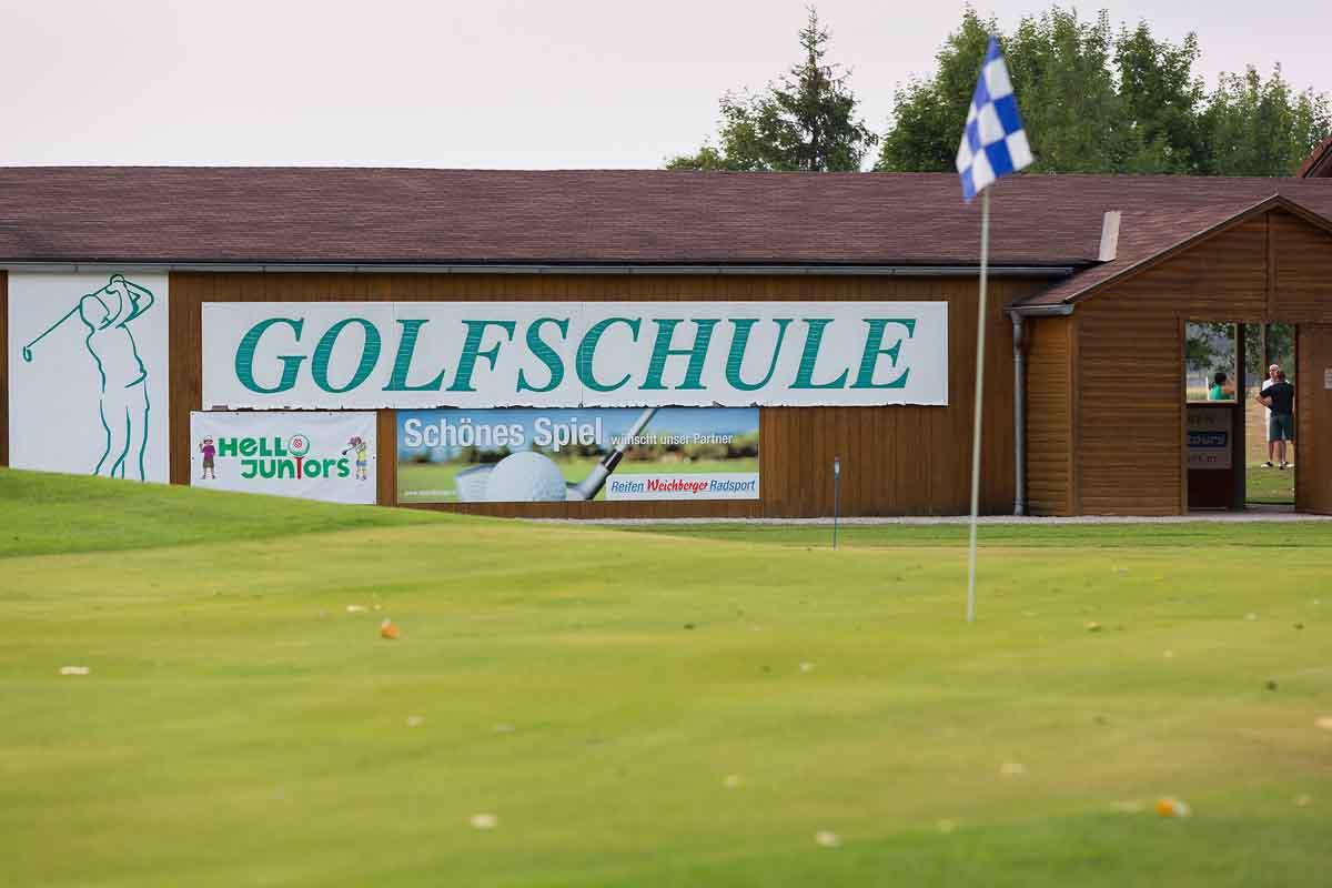 golfschule-gc-schloss-ernegg